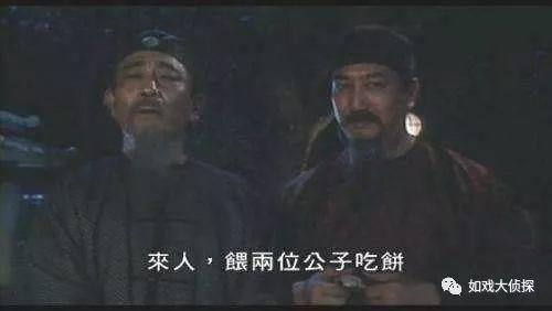 【小技巧】剧本杀里如何说谎