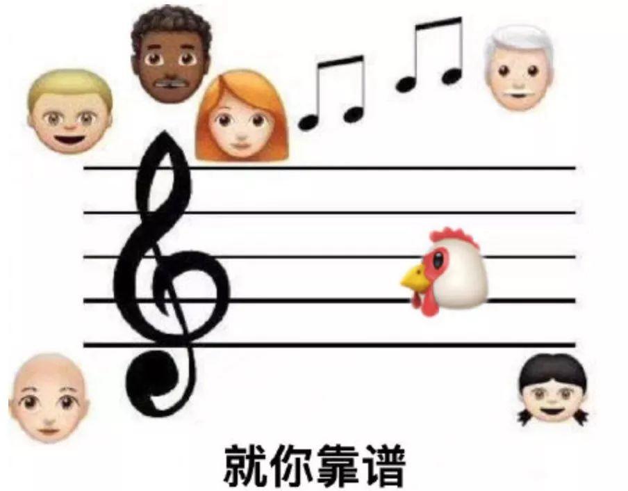 《不止一日》剧本杀复盘解析剧透_真凶手是谁?%-site_name