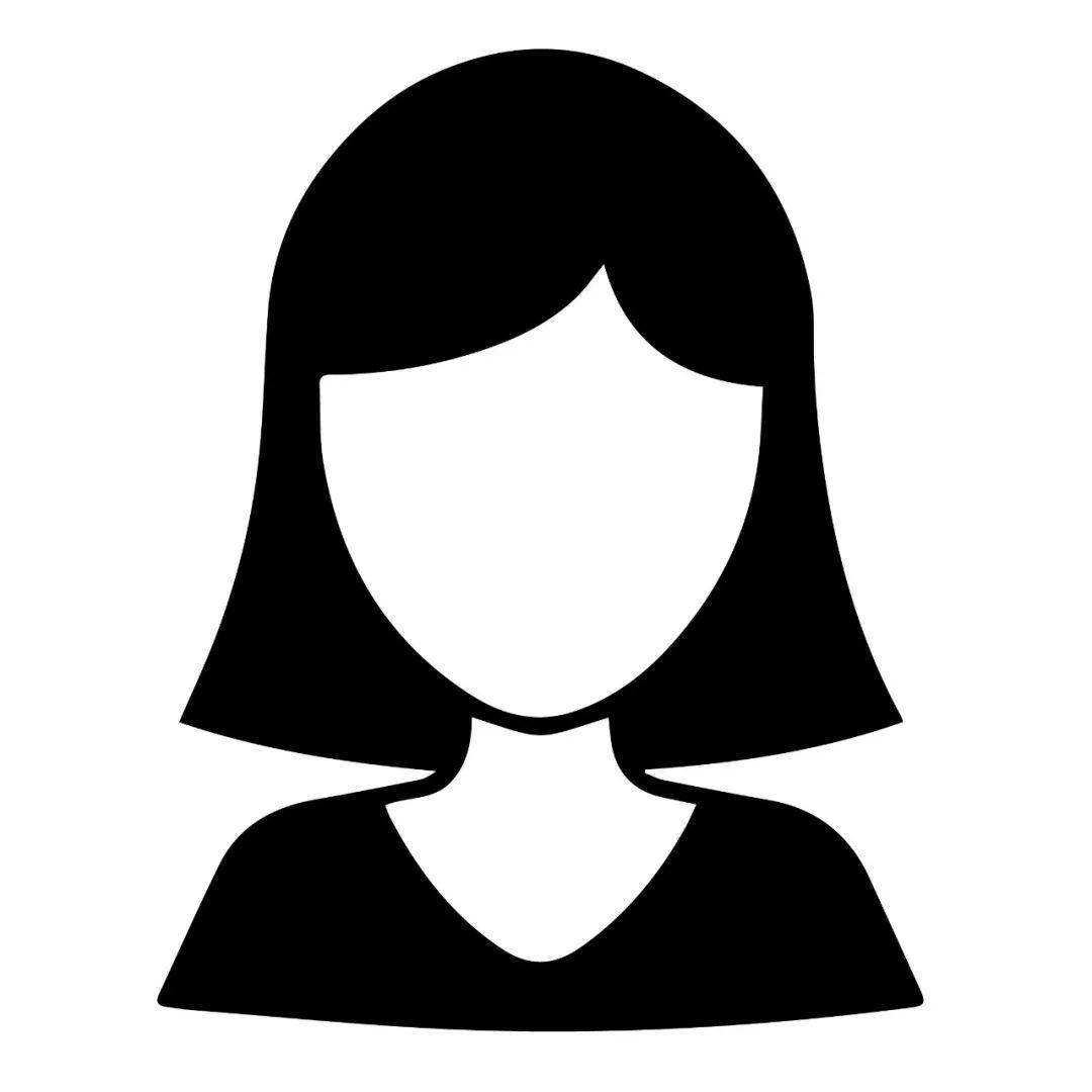 6人本《裂镜重圆》剧本杀线索复盘真相剧透结局真凶手是谁?%-site_name