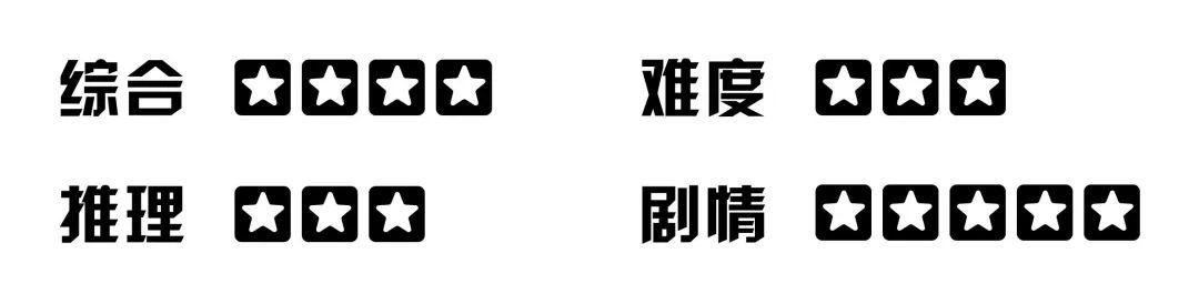 6人本《水袖情》剧本杀线索复盘真相剧透结局真凶手是谁?%-site_name