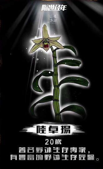8人本《隔世经年》剧本杀线索复盘真相剧透结局真凶手是谁?%-site_name