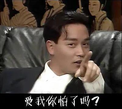 《返魂香》剧本杀线索复盘真相剧透结局真凶手是谁?%-site_name